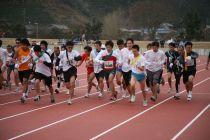 2007年 静岡継走大会