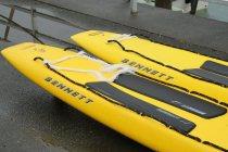 2007年 第16回 サンライズイワタin竜洋