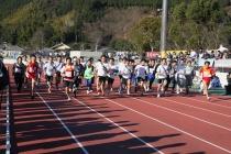 2009年 静岡継走大会